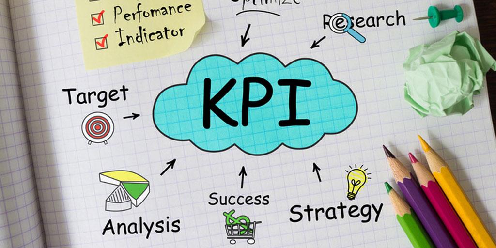 kpi desarrollo web, cuales debes tener en cuenta