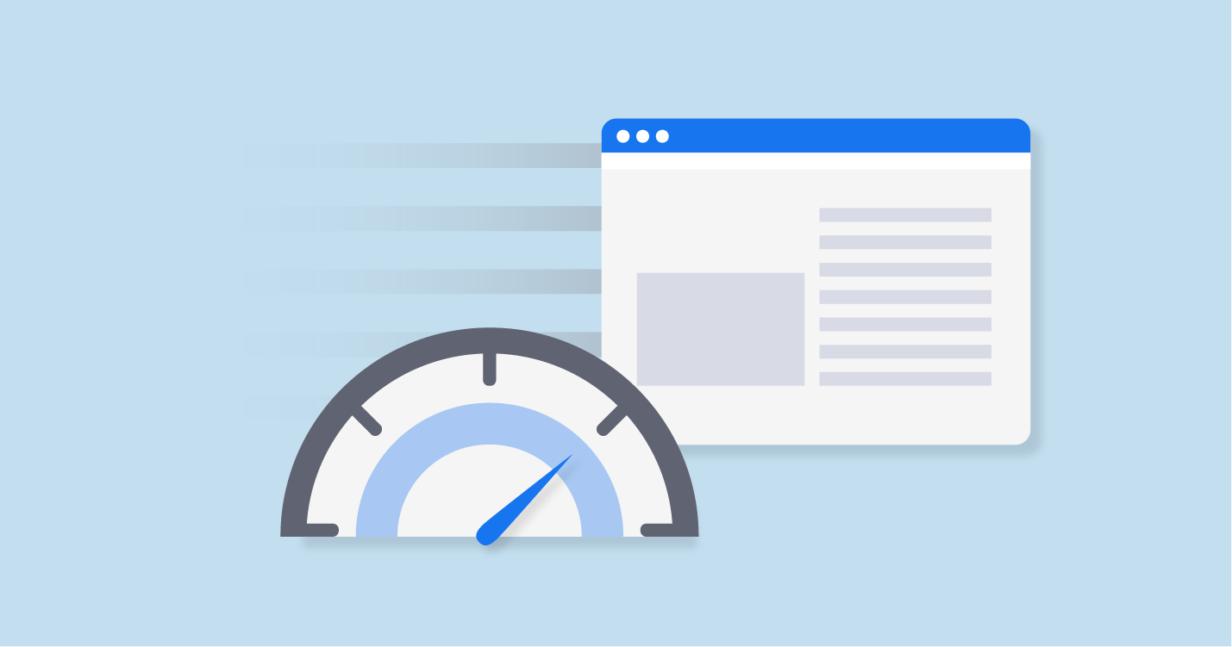 velocidad o calidad en el desarrollo web